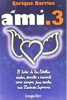 LE LIVRE GRATUIT à lire ABSOLUMENT (AMI 3)