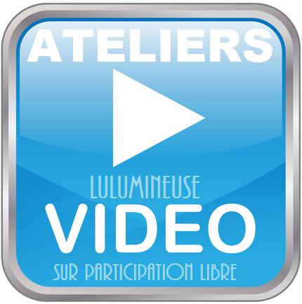 Ateliervideo