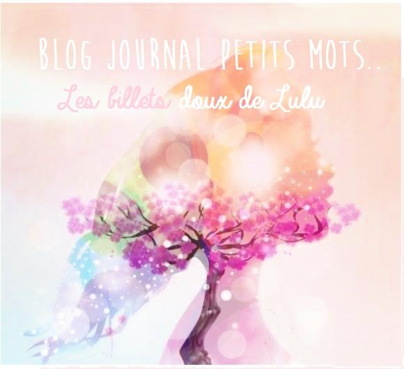 Blogfai 1