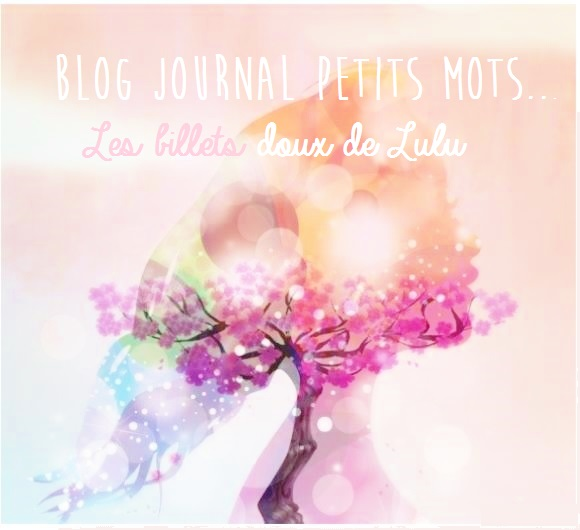 Blogfai