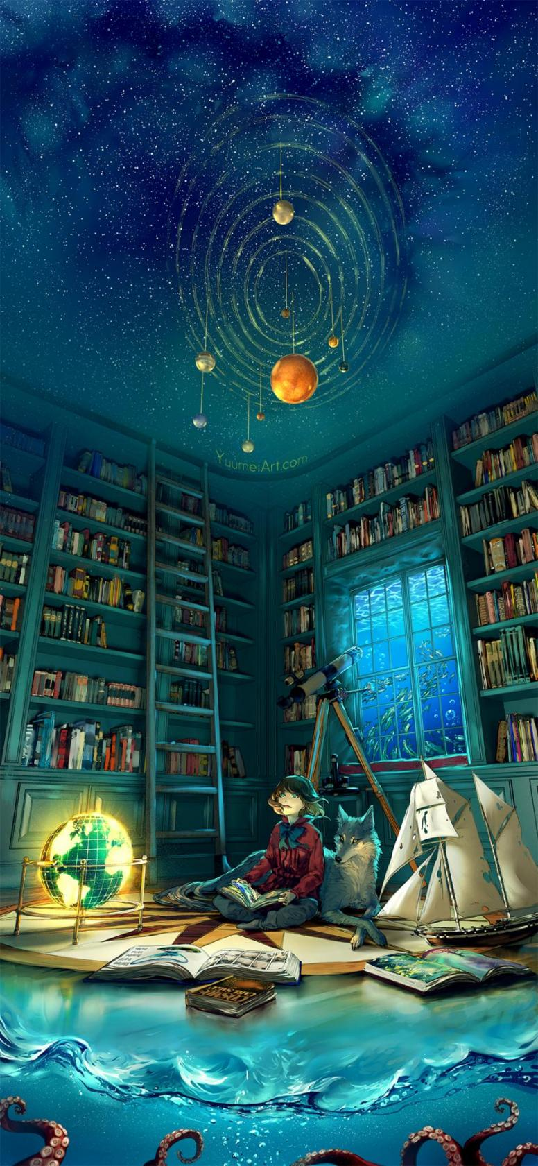 Book room2