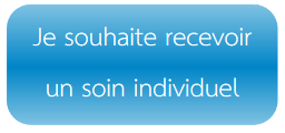 Bouton soin individuel