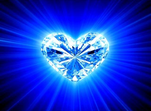 coeur-bleu-abondance