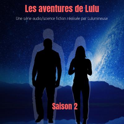 Copie de les aventures de lulu 6 1