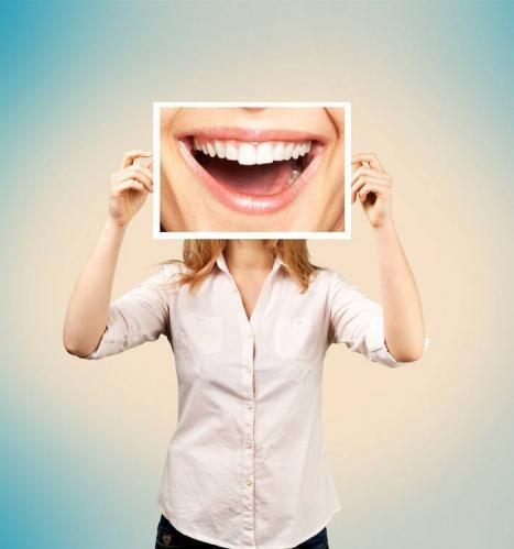 Emotions mental aller mieux bonheur plein potentiel de vie com 1