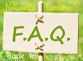 Faqnew 1