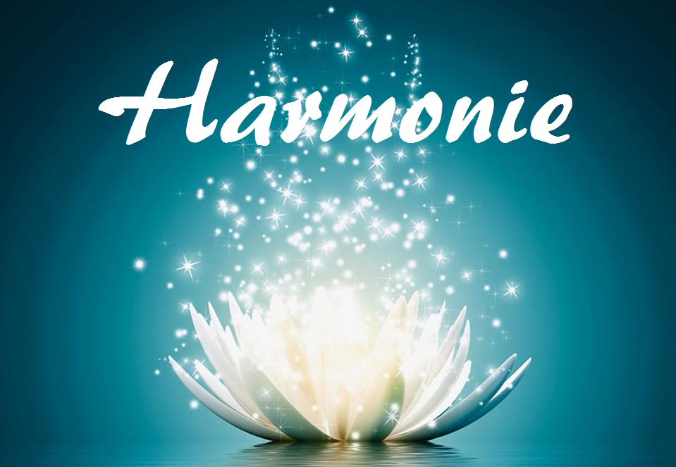 Harmonielogo 1