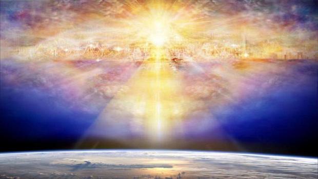 Jerusalem celeste1