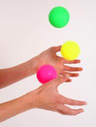 jongler.jpg