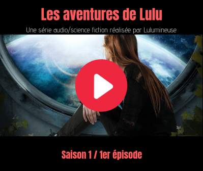 Les aventures de lulu 5