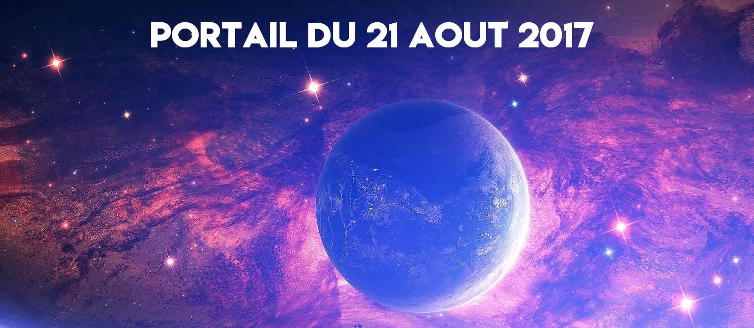 Portail21aout illustration