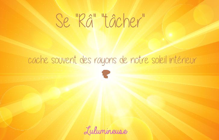 Ratacher