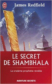 Shamballa 1