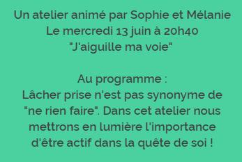 Sophie 8