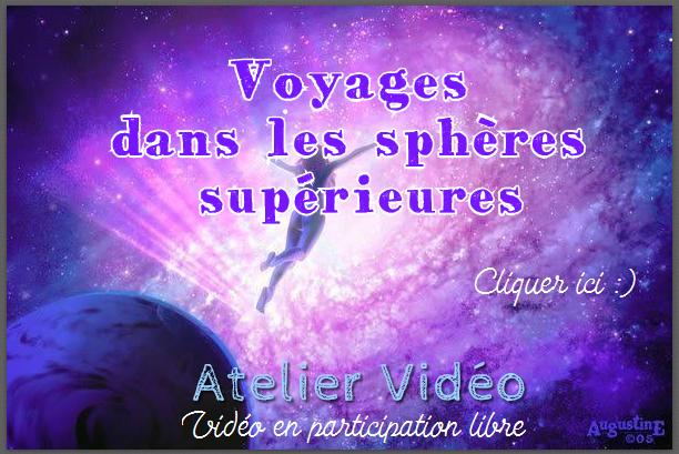 Voyageatelier1
